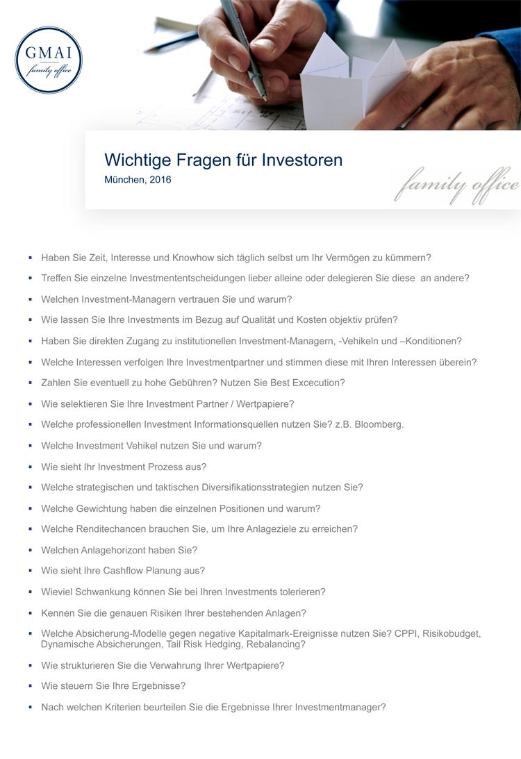 Investoren_Fragebogen